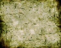 Texture grunge abstraite mélangée Illustration de Vecteur