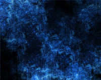 Texture grunge abstraite matérielle mélangée Photo libre de droits