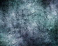 Texture grunge abstraite matérielle mélangée Image stock