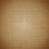 Texture grunge approximative de Brown Photographie stock libre de droits