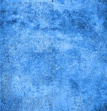 Texture and grunge background Stock Image
