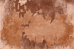 Texture Grunge background wall stucco crack Old Stone Royalty Free Stock Images