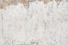 Texture Grunge background wall stucco crack Royalty Free Stock Photo