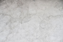 Texture Grunge background wall stucco Stock Photography