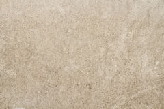 Texture Grunge background wall stucco Royalty Free Stock Photo