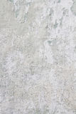 Texture Grunge background wall stucco crack Royalty Free Stock Image