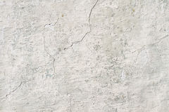 Texture Grunge background wall stucco crack Stock Image