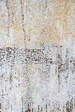 Texture Grunge background wall stucco crack Stock Photos