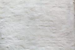 Texture grunge blanche Images libres de droits
