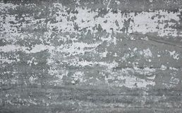 Texture of grunge concrete wall Stock Photos