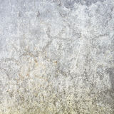 Texture of grunge concrete wall covered a dirt Stock Photos
