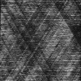 Texture grunge d'impression Photo libre de droits
