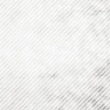 Texture grunge de calibre de livre blanc Photos libres de droits