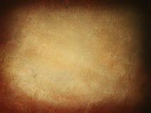 Texture grunge de concrate Photographie stock libre de droits