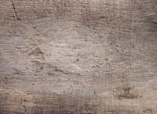 Texture grunge de fond beaucoup de brouillons photographie stock libre de droits
