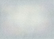 Texture grunge de fond de fond de noir de vintage blanc de lumière Image libre de droits