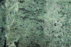 Texture grunge de marbre naturelle vert-fonc? de malachite photos stock