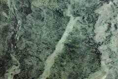 Texture grunge de marbre naturelle vert-fonc? de malachite image stock