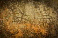 Texture grunge de mur Photo stock