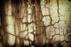 Texture grunge de mur en béton Image libre de droits