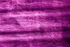 Texture grunge en cuir image libre de droits