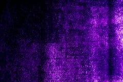Texture grunge en cuir photos stock