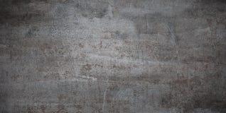 Texture grunge en métal photos libres de droits
