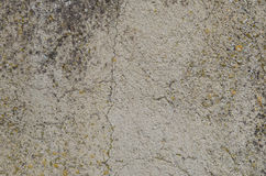 Texture grunge en pierre de mur de fond Photos stock