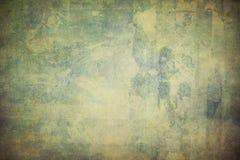 Texture grunge, fond parfait Image stock