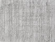 Texture grunge, fond rayé approximatif, mur criqué Image stock