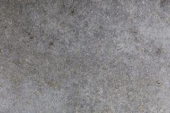 Texture grunge grise de mur Images libres de droits