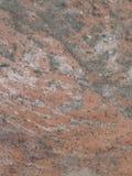 Texture grunge marbrée par rose Images libres de droits