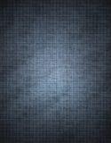 Texture grunge modifiée Image libre de droits