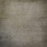 Texture grunge ou fond avec sale ou vieillissement, l'espace pour le texte Photo libre de droits