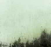 Texture Grunge Structure Art Background Antique Concept Stock Photo