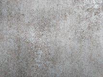Texture grunge subtile tirée par la main photo stock
