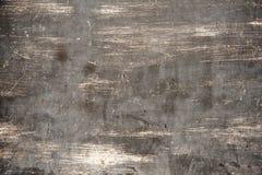 Texture grunge en métal images stock