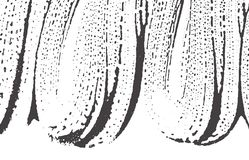 Texture grunge Trace approximative grise noire de détresse Fond adorable Texture grunge sale de bruit Dans Illustration de Vecteur