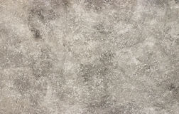Texture grunge wall Royalty Free Stock Photos