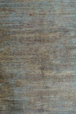 Texture of grunge wood background Royalty Free Stock Photography