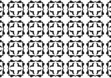 Texture hand drawn shape watch Stock Photos