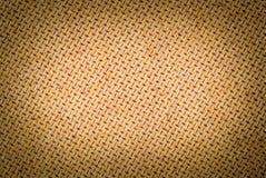 Texture hard board wood Stock Photo