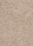 Wrinkled linen texture Royalty Free Stock Photos