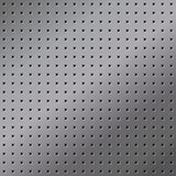 Texture of the holes Stock Images