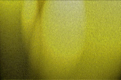 Texture - honey. Gently coloured thick net, small detailed texture. Digitally created Royalty Free Illustration