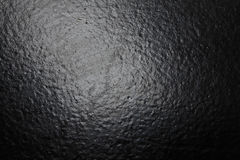 Texture of ice, frozen water Stock Photos