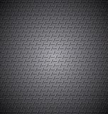 The texture , imitation metal surface Royalty Free Stock Photo