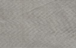 Texture of industrial nylon fabric - aviation tarpaulin close up. Which used in industry, for making sport and tourist clothes and equipment. Beautiful Royalty Free Stock Photo