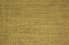 Texture inreresting de tissu, fond Photos libres de droits