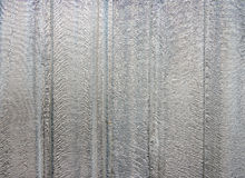 Texture of insulator surface Royalty Free Stock Photo